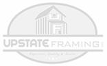 Upstate Framing